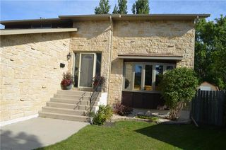 Photo 39: 34 Thorncliff Bay in Winnipeg: Linden Woods Residential for sale (1M)  : MLS®# 202024169