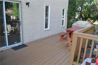 Photo 33: 34 Thorncliff Bay in Winnipeg: Linden Woods Residential for sale (1M)  : MLS®# 202024169