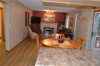 Photo 9: 34 Thorncliff Bay in Winnipeg: Linden Woods Residential for sale (1M)  : MLS®# 202024169