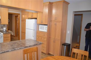 Photo 7: 34 Thorncliff Bay in Winnipeg: Linden Woods Residential for sale (1M)  : MLS®# 202024169
