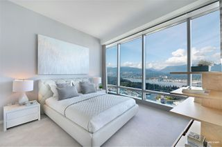 Photo 21: 6705 1151 W GEORGIA Street in Vancouver: Coal Harbour Condo for sale (Vancouver West)  : MLS®# R2501474