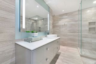 Photo 23: 6705 1151 W GEORGIA Street in Vancouver: Coal Harbour Condo for sale (Vancouver West)  : MLS®# R2501474