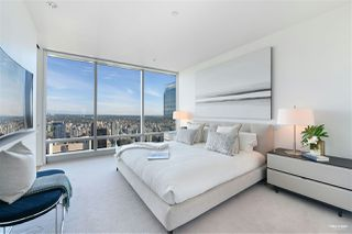 Photo 28: 6705 1151 W GEORGIA Street in Vancouver: Coal Harbour Condo for sale (Vancouver West)  : MLS®# R2501474