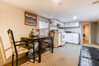 """Photo 19: 2638 ST. CATHERINES Street in Vancouver: Mount Pleasant VE 1/2 Duplex for sale in """"MOUNT PLEASANT"""" (Vancouver East)  : MLS®# R2508470"""