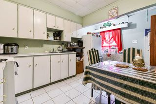 """Photo 11: 2638 ST. CATHERINES Street in Vancouver: Mount Pleasant VE 1/2 Duplex for sale in """"MOUNT PLEASANT"""" (Vancouver East)  : MLS®# R2508470"""