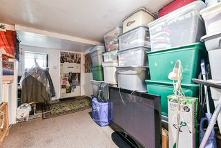 """Photo 25: 2638 ST. CATHERINES Street in Vancouver: Mount Pleasant VE 1/2 Duplex for sale in """"MOUNT PLEASANT"""" (Vancouver East)  : MLS®# R2508470"""