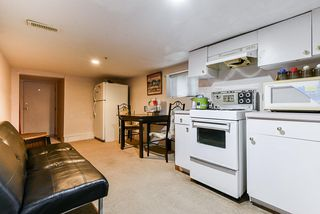 """Photo 20: 2638 ST. CATHERINES Street in Vancouver: Mount Pleasant VE 1/2 Duplex for sale in """"MOUNT PLEASANT"""" (Vancouver East)  : MLS®# R2508470"""
