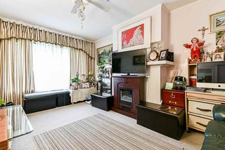 """Photo 4: 2638 ST. CATHERINES Street in Vancouver: Mount Pleasant VE 1/2 Duplex for sale in """"MOUNT PLEASANT"""" (Vancouver East)  : MLS®# R2508470"""