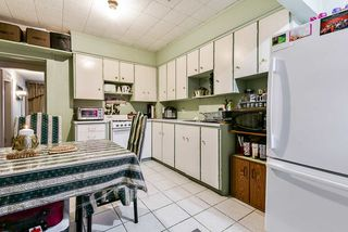 """Photo 9: 2638 ST. CATHERINES Street in Vancouver: Mount Pleasant VE 1/2 Duplex for sale in """"MOUNT PLEASANT"""" (Vancouver East)  : MLS®# R2508470"""