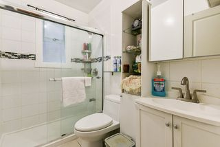 """Photo 12: 2638 ST. CATHERINES Street in Vancouver: Mount Pleasant VE 1/2 Duplex for sale in """"MOUNT PLEASANT"""" (Vancouver East)  : MLS®# R2508470"""