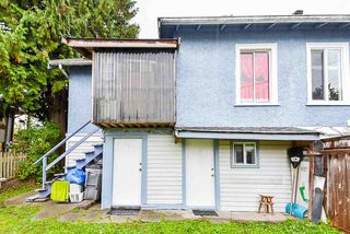 "Photo 27: 2638 ST. CATHERINES Street in Vancouver: Mount Pleasant VE House 1/2 Duplex for sale in ""MOUNT PLEASANT"" (Vancouver East)  : MLS®# R2508470"