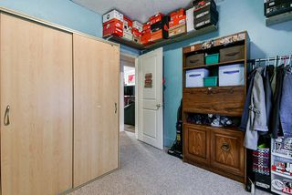 """Photo 16: 2638 ST. CATHERINES Street in Vancouver: Mount Pleasant VE 1/2 Duplex for sale in """"MOUNT PLEASANT"""" (Vancouver East)  : MLS®# R2508470"""