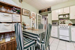 """Photo 7: 2638 ST. CATHERINES Street in Vancouver: Mount Pleasant VE 1/2 Duplex for sale in """"MOUNT PLEASANT"""" (Vancouver East)  : MLS®# R2508470"""