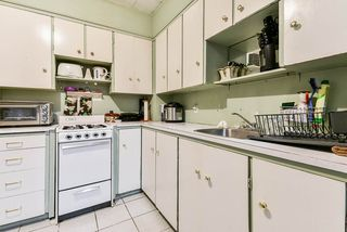 """Photo 8: 2638 ST. CATHERINES Street in Vancouver: Mount Pleasant VE 1/2 Duplex for sale in """"MOUNT PLEASANT"""" (Vancouver East)  : MLS®# R2508470"""