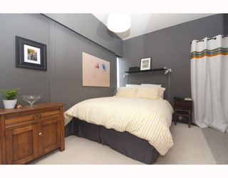 """Photo 6: 214 E 24TH Avenue in Vancouver: Main House for sale in """"MAIN STREET"""" (Vancouver East)  : MLS®# V785861"""