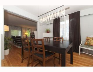 """Photo 3: 214 E 24TH Avenue in Vancouver: Main House for sale in """"MAIN STREET"""" (Vancouver East)  : MLS®# V785861"""
