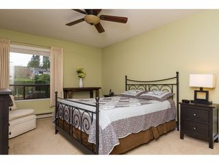 Photo 10: 619 1350 VIDAL STREET in South Surrey White Rock: White Rock Home for sale ()  : MLS®# R2125420