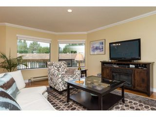 Photo 3: 619 1350 VIDAL STREET in South Surrey White Rock: White Rock Home for sale ()  : MLS®# R2125420