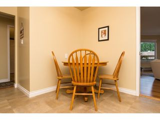 Photo 9: 619 1350 VIDAL STREET in South Surrey White Rock: White Rock Home for sale ()  : MLS®# R2125420