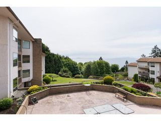 Photo 19: 619 1350 VIDAL STREET in South Surrey White Rock: White Rock Home for sale ()  : MLS®# R2125420