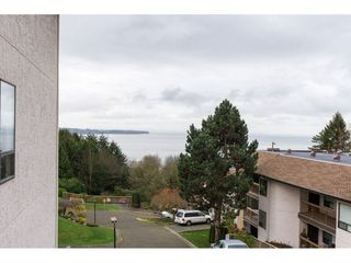 Photo 16: 619 1350 VIDAL STREET in South Surrey White Rock: White Rock Home for sale ()  : MLS®# R2125420