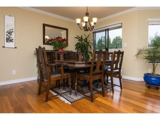 Photo 6: 619 1350 VIDAL STREET in South Surrey White Rock: White Rock Home for sale ()  : MLS®# R2125420