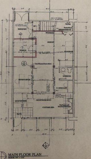 Photo 11: 10035 166 Street NW in Edmonton: Zone 22 Office for sale : MLS®# E4221469
