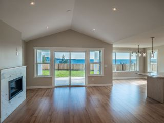 """Photo 7: 5668 DERBY Road in Sechelt: Sechelt District House for sale in """"SilverStone Heights Phase2"""" (Sunshine Coast)  : MLS®# R2524627"""