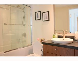 """Photo 7: 322 3228 TUPPER Street in Vancouver: Cambie Condo for sale in """"OLIVE BY CRESSY"""" (Vancouver West)  : MLS®# V786753"""