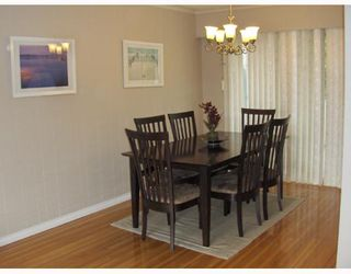 Photo 4: 6151 TWINTREE Place in Richmond: Granville House for sale : MLS®# V787289