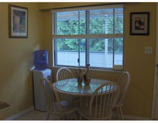 Photo 6: 6151 TWINTREE Place in Richmond: Granville House for sale : MLS®# V787289