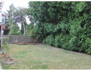 Photo 10: 6151 TWINTREE Place in Richmond: Granville House for sale : MLS®# V787289
