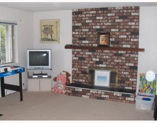 Photo 3: 6151 TWINTREE Place in Richmond: Granville House for sale : MLS®# V787289