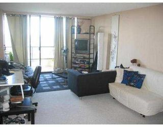 "Photo 2: 2008 4353 HALIFAX ST in Burnaby: Central BN Condo for sale in ""BRENT GARDENS"" (Burnaby North)  : MLS®# V559942"