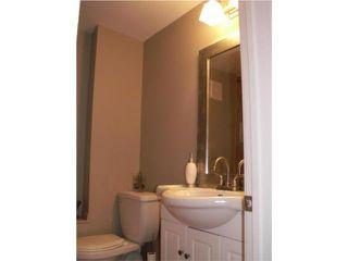 Photo 13: 405 Banning Street in WINNIPEG: West End / Wolseley Residential for sale (West Winnipeg)  : MLS®# 1000881