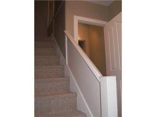 Photo 18: 405 Banning Street in WINNIPEG: West End / Wolseley Residential for sale (West Winnipeg)  : MLS®# 1000881