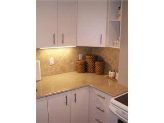 Photo 5: 405 Banning Street in WINNIPEG: West End / Wolseley Residential for sale (West Winnipeg)  : MLS®# 1000881