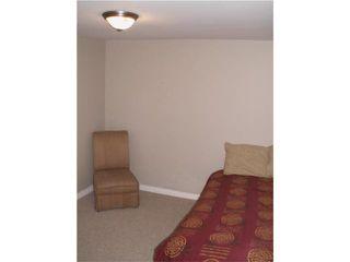 Photo 8: 405 Banning Street in WINNIPEG: West End / Wolseley Residential for sale (West Winnipeg)  : MLS®# 1000881