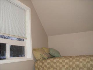 Photo 11: 405 Banning Street in WINNIPEG: West End / Wolseley Residential for sale (West Winnipeg)  : MLS®# 1000881