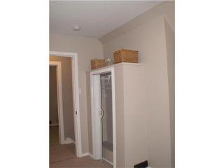 Photo 12: 405 Banning Street in WINNIPEG: West End / Wolseley Residential for sale (West Winnipeg)  : MLS®# 1000881