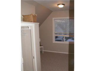 Photo 10: 405 Banning Street in WINNIPEG: West End / Wolseley Residential for sale (West Winnipeg)  : MLS®# 1000881