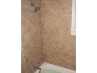 Photo 15: 405 Banning Street in WINNIPEG: West End / Wolseley Residential for sale (West Winnipeg)  : MLS®# 1000881