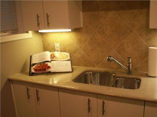Photo 6: 405 Banning Street in WINNIPEG: West End / Wolseley Residential for sale (West Winnipeg)  : MLS®# 1000881