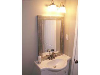 Photo 14: 405 Banning Street in WINNIPEG: West End / Wolseley Residential for sale (West Winnipeg)  : MLS®# 1000881