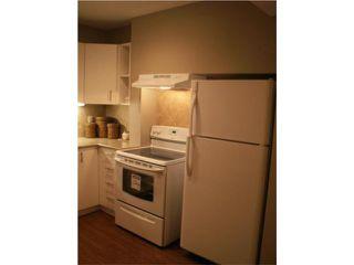 Photo 4: 405 Banning Street in WINNIPEG: West End / Wolseley Residential for sale (West Winnipeg)  : MLS®# 1000881