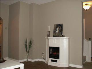 Photo 2: 405 Banning Street in WINNIPEG: West End / Wolseley Residential for sale (West Winnipeg)  : MLS®# 1000881