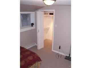 Photo 9: 405 Banning Street in WINNIPEG: West End / Wolseley Residential for sale (West Winnipeg)  : MLS®# 1000881