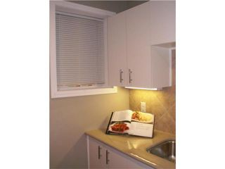 Photo 7: 405 Banning Street in WINNIPEG: West End / Wolseley Residential for sale (West Winnipeg)  : MLS®# 1000881