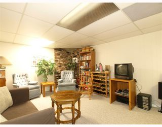 """Photo 6: 308 4001 MOUNT SEYMOUR Parkway in North Vancouver: Roche Point Townhouse for sale in """"MAPLES"""" : MLS®# V809118"""