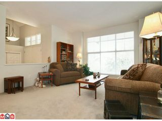 """Photo 3: 21072 86TH Avenue in Langley: Walnut Grove House for sale in """"MANOR PARK"""" : MLS®# F1009730"""